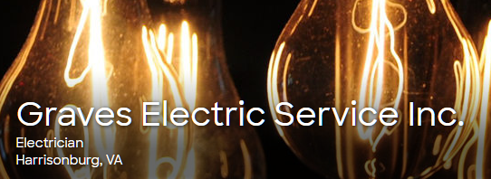 graves electric.PNG