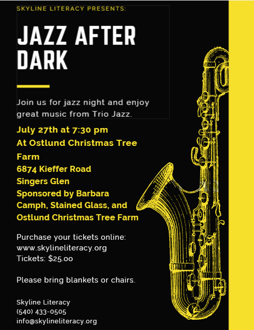 Jazz after Dark flyer.PNG