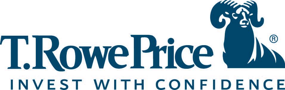 T.-Rowe-Price.jpg