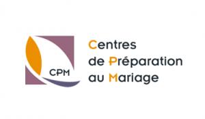 cpm-300x174-1.png