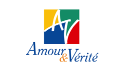 amour_verite_250x145.png