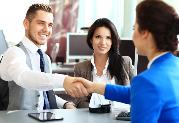 stock-photo-business-handshake-business-people-shaking-hands-finishing-up-a-meeting-190995842.jpg