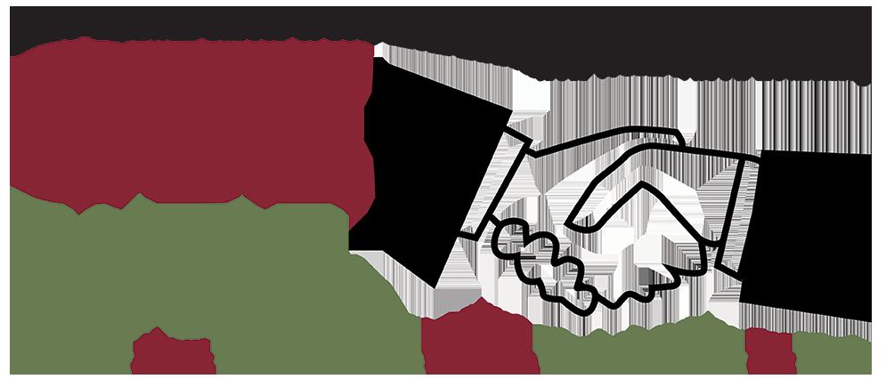 CTE Work-Based Learning logo