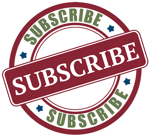 SUBSCRIBE-BUTTON.png