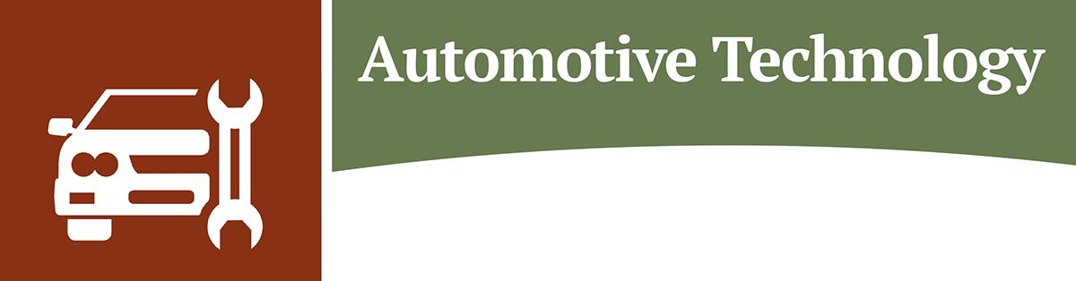 Automotive-Technology-header.png