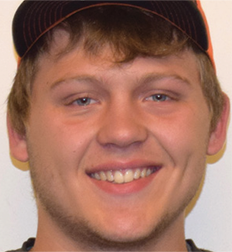 Dalton Staley of Beaverton - Construction Trades