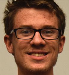 Fletcher Harry of Gladwin - Automotive Technology