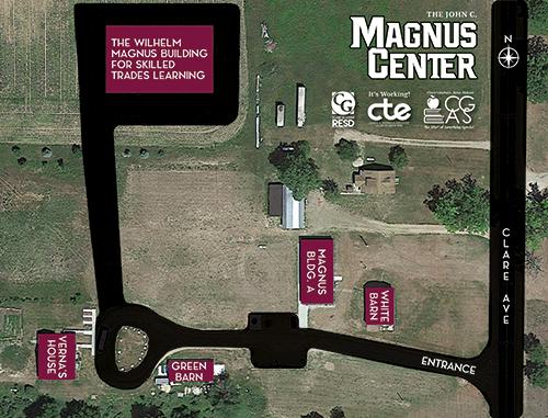 CGRESD-Magnus-Center-Maps-1.png