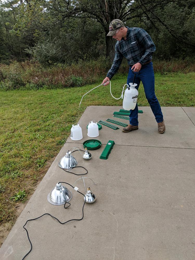 K.Thurlow-sanitize-equipment.png