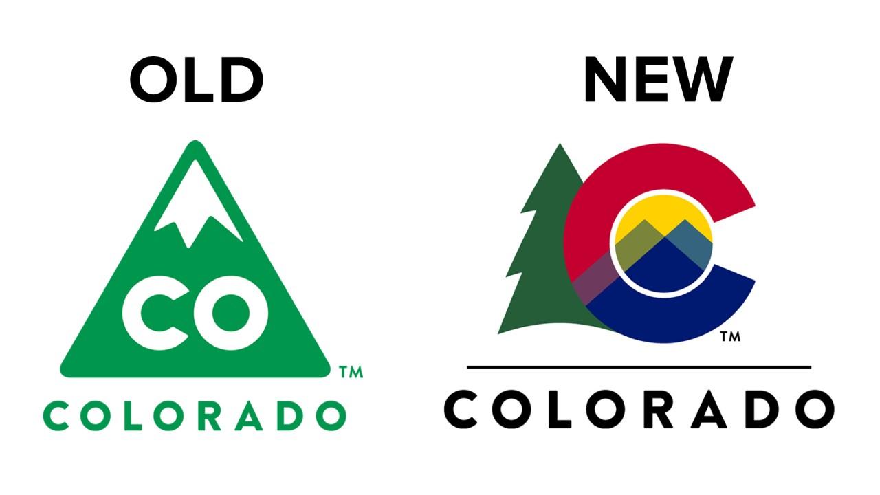 CO logo bummer.jpg