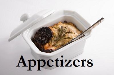 Appetizers.jpg