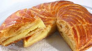 King's Cake