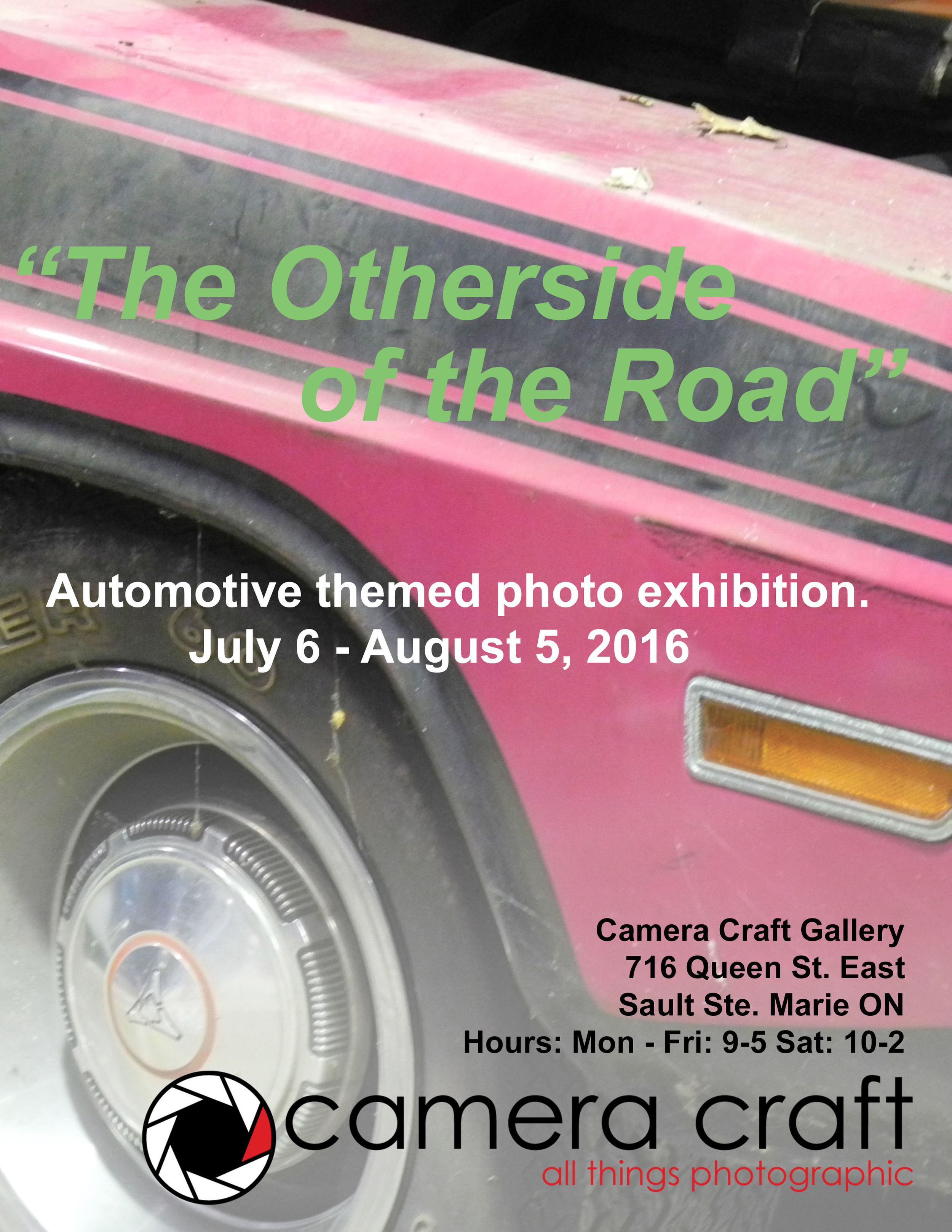 The Otherside of the Road poster 2016.jpg