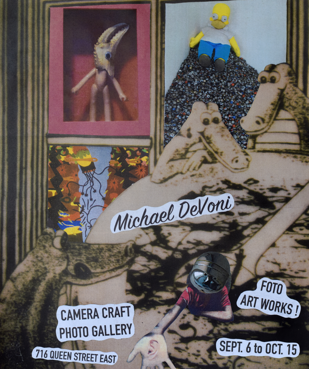 Michael+Devoni+Poster.jpg