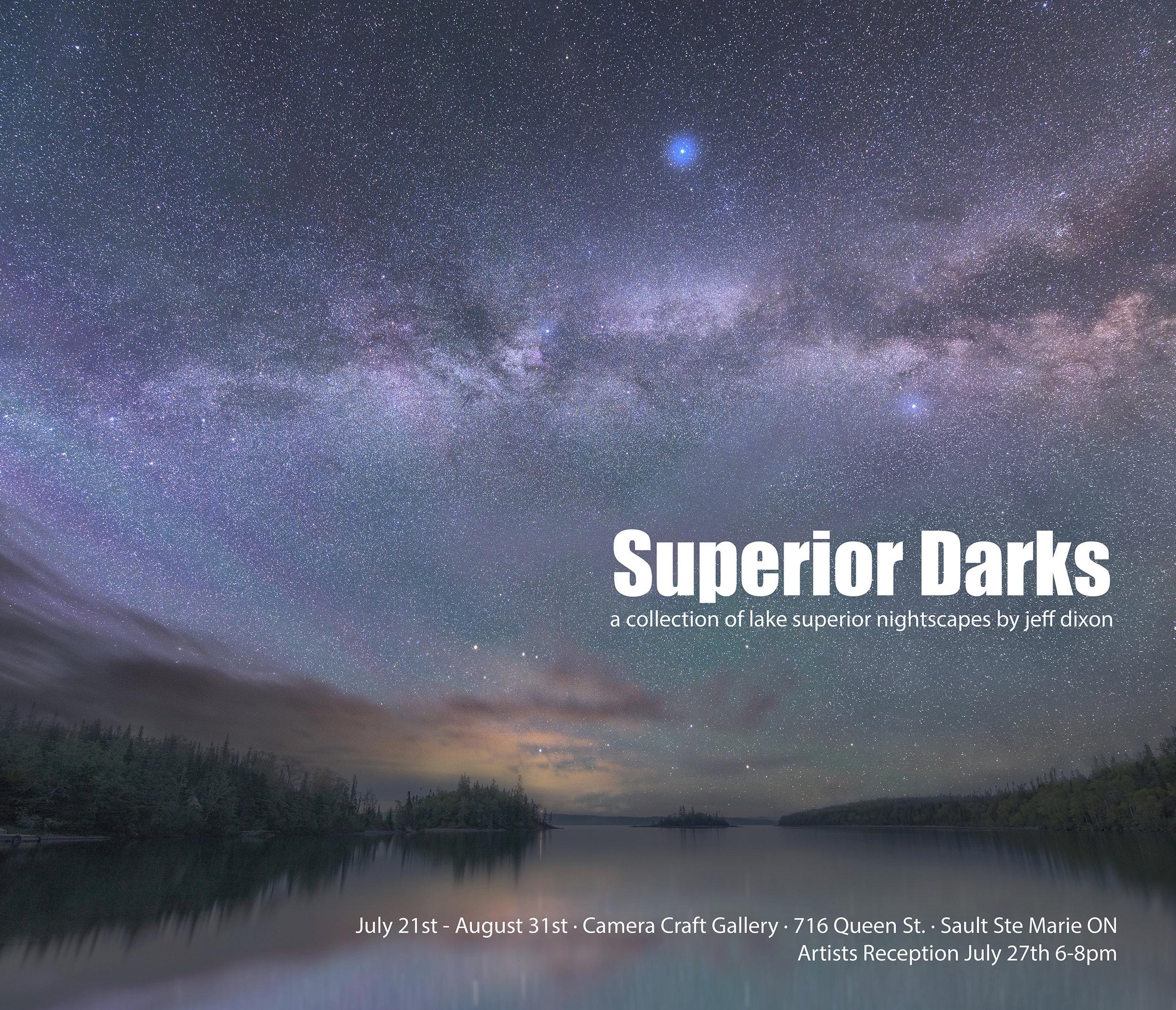 superior_darks_poster-printable8x9.jpg