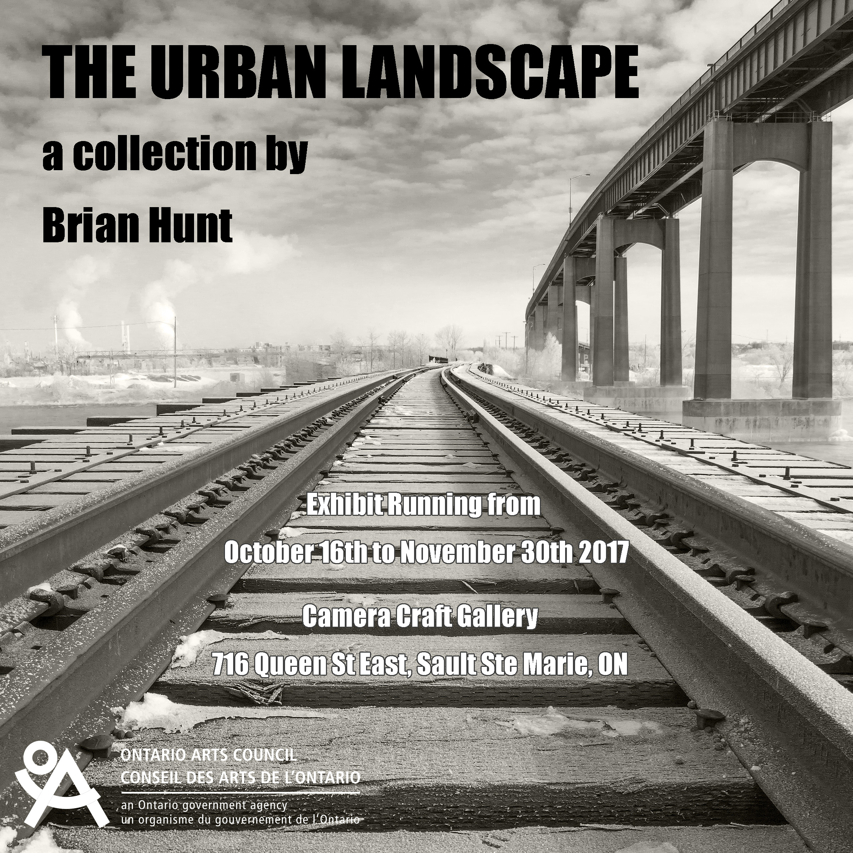 The Urban Landscape OAC Version.jpg