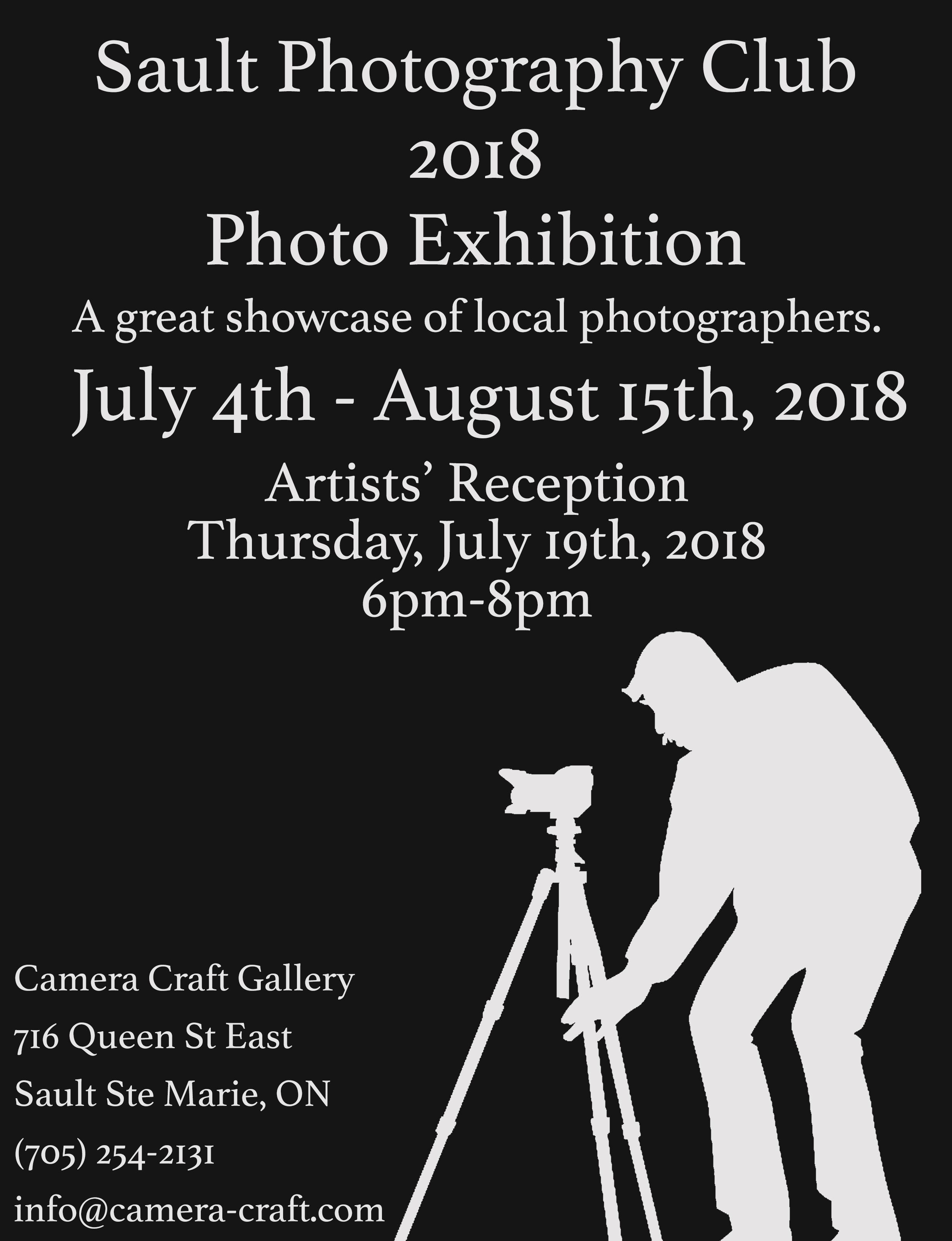 Photography club poster.jpg