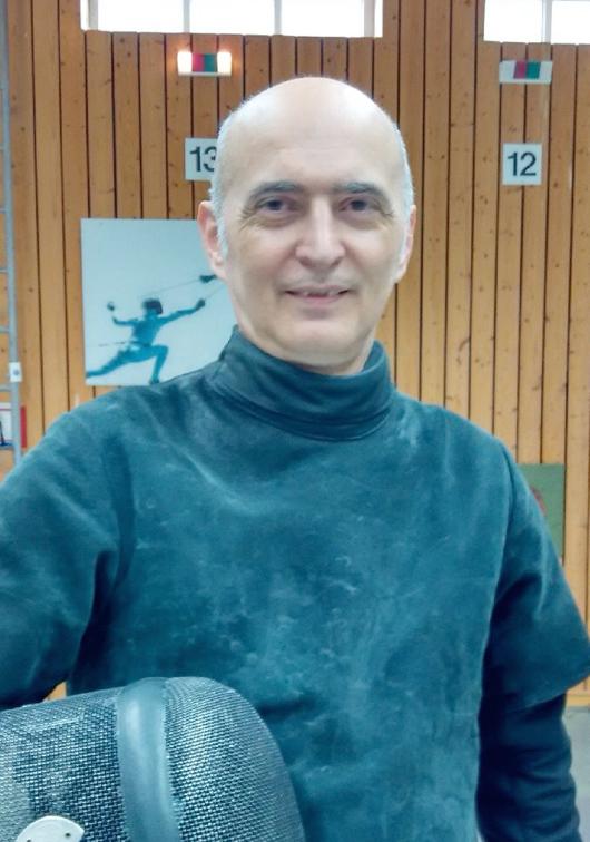 Giorgio Guerrini