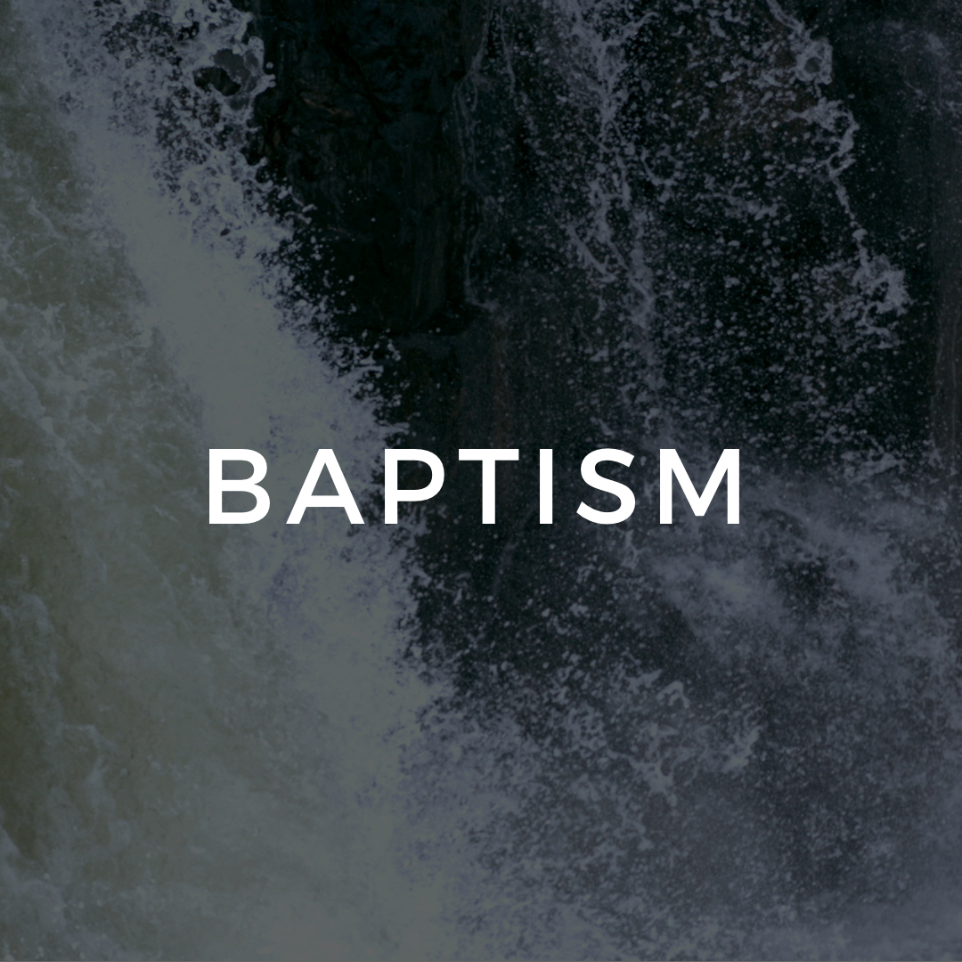 "<p><strong>BAPTISM</strong><a href=""/impact"">"