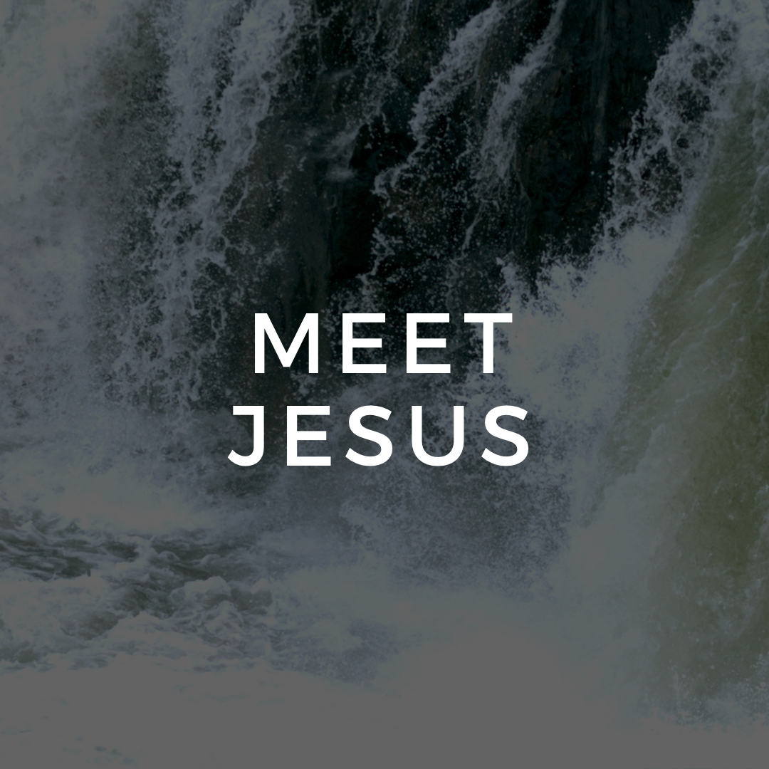 "<p><strong>MEET JESUS</strong><a href=""/impact"">"