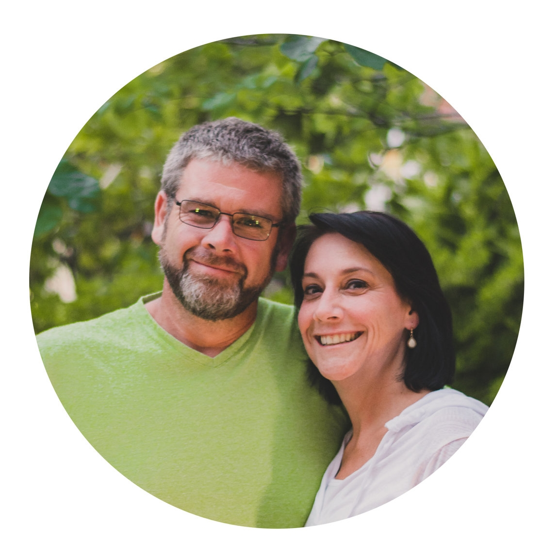Joe & Lisa VanEssendelft    Campus:  Center Moriches   Day : Tuesdays   Time : 7pm   Location : 38 Poncho Dr. Mastic, NY 11950   Upcoming Dates : on break until September!