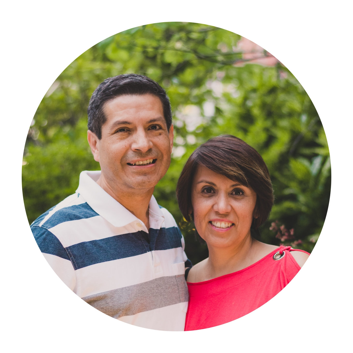 Edwin & Lucy Guardado    Campus : Center Moriches   Day : Mondays   Time : 7pm   Location : Please e-mail Edwin at edwin4gs@yahoo.com!   Upcoming Dates : 9/16, 9/30, 10/14, 10/28, 11/11, 12/2