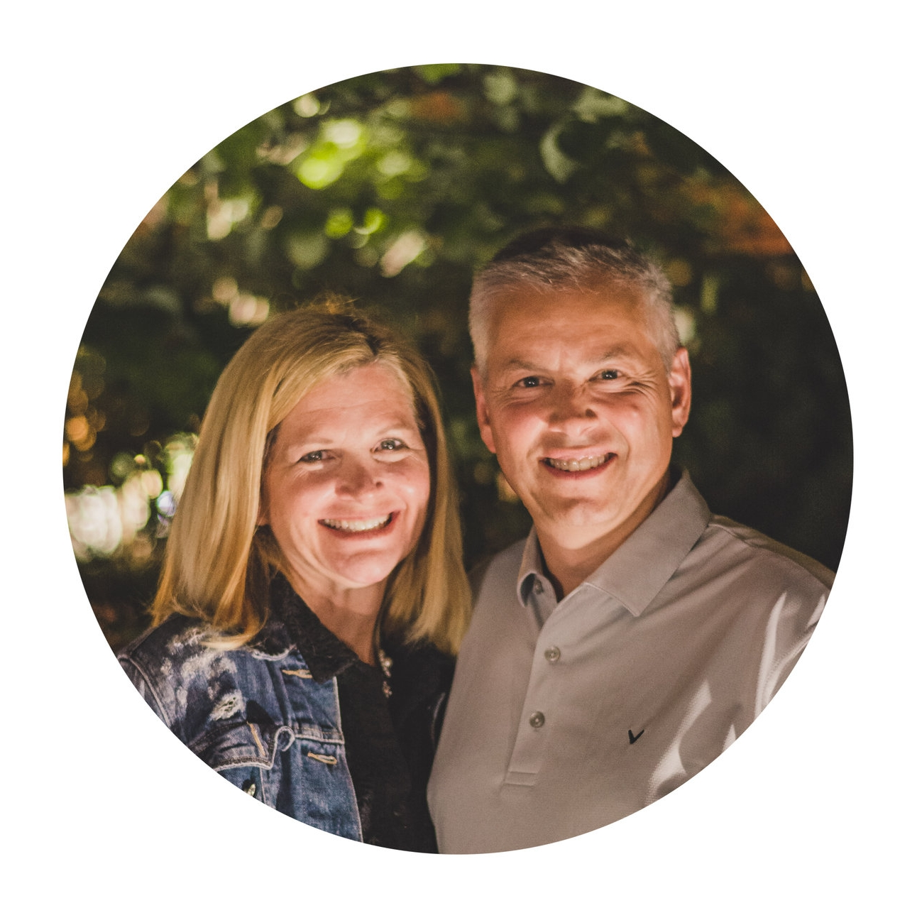 Lou & Theresa Caponi    Campus:  Center Moriches   Day : Thursdays   Time : 7:30pm   Location : 4 Alexis Lane Speonk, NY 11972   Upcoming Dates : 10/3, 10/17, 10/31, 11/14, 12/5