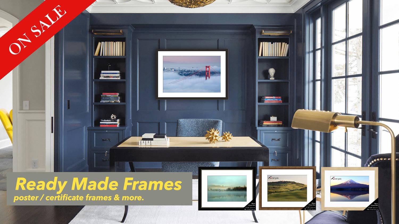 banner_ready frames.jpg