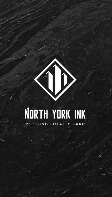 nyi-loyalitycard_front.jpg