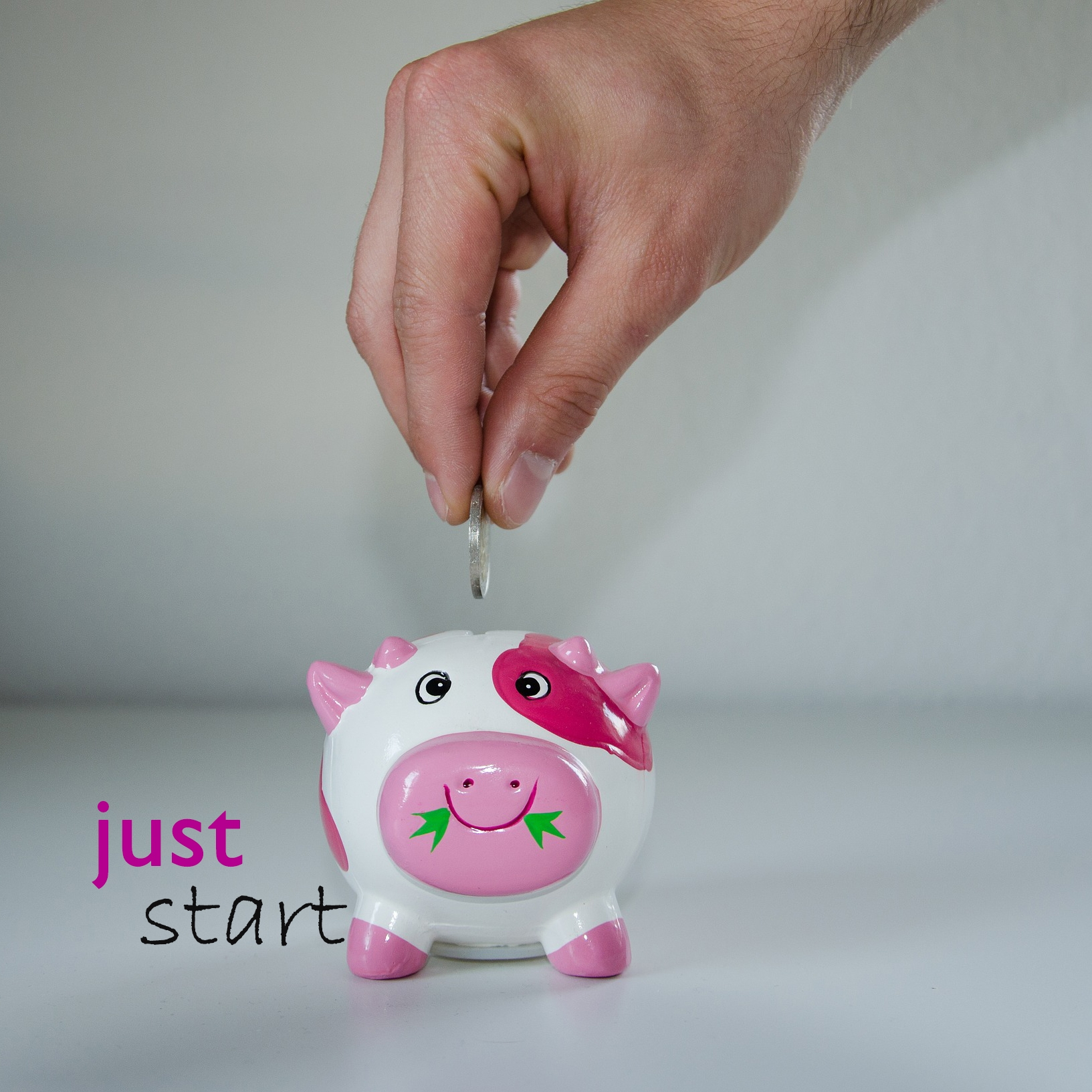 save pink piggy bank.jpg