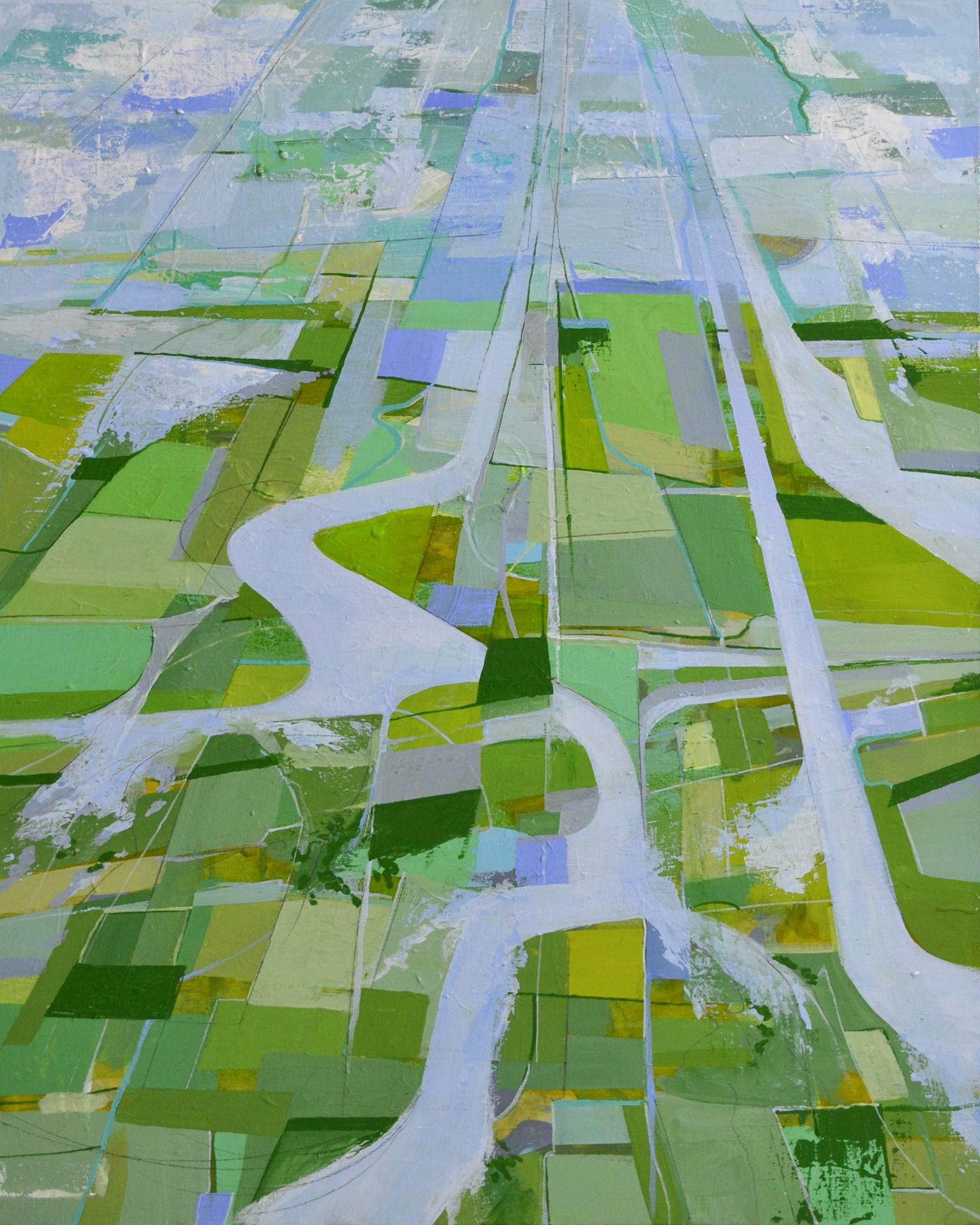 M.Eble_24x30_WetlandMemory.jpg
