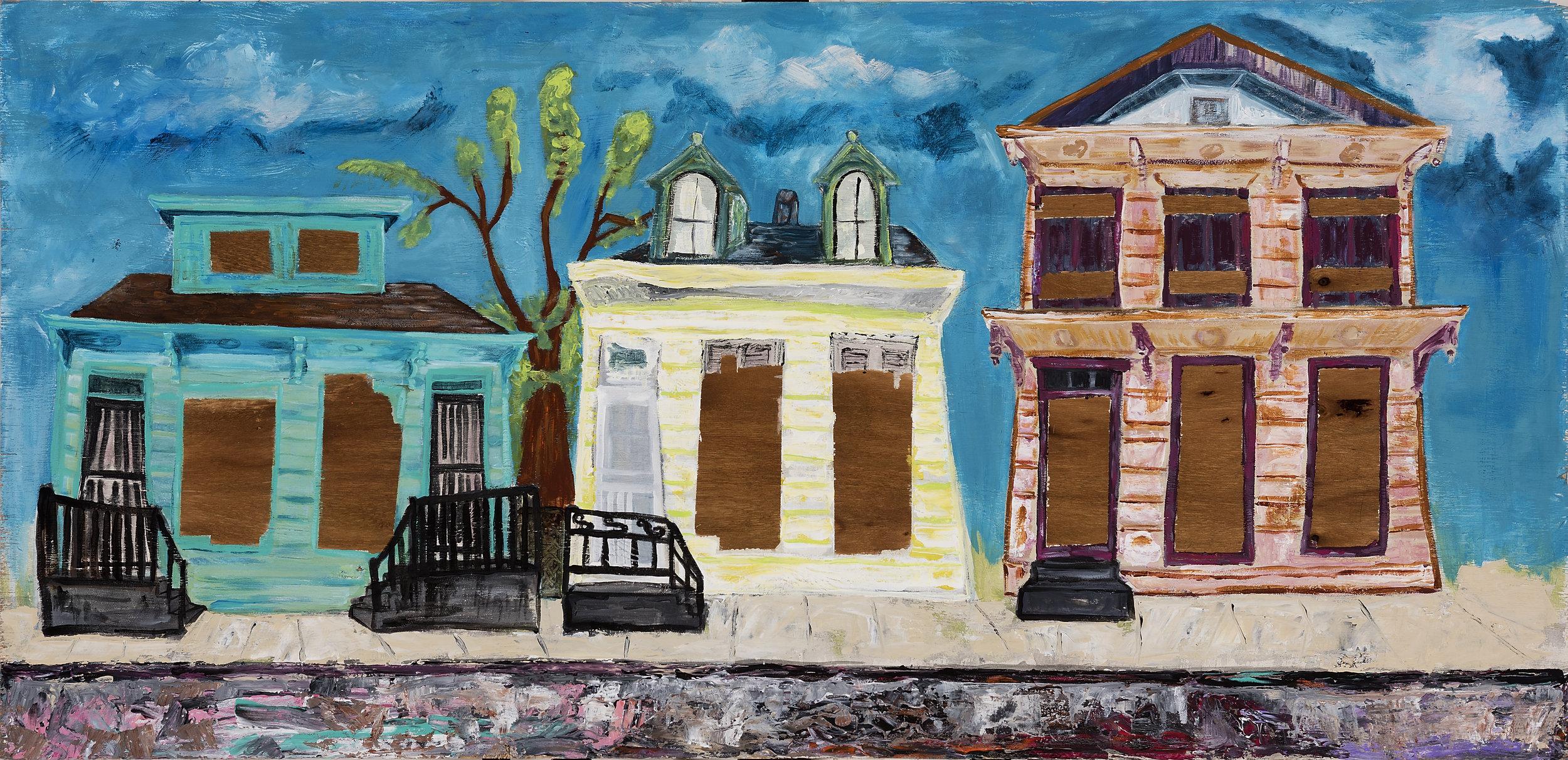 3 houses.jpg