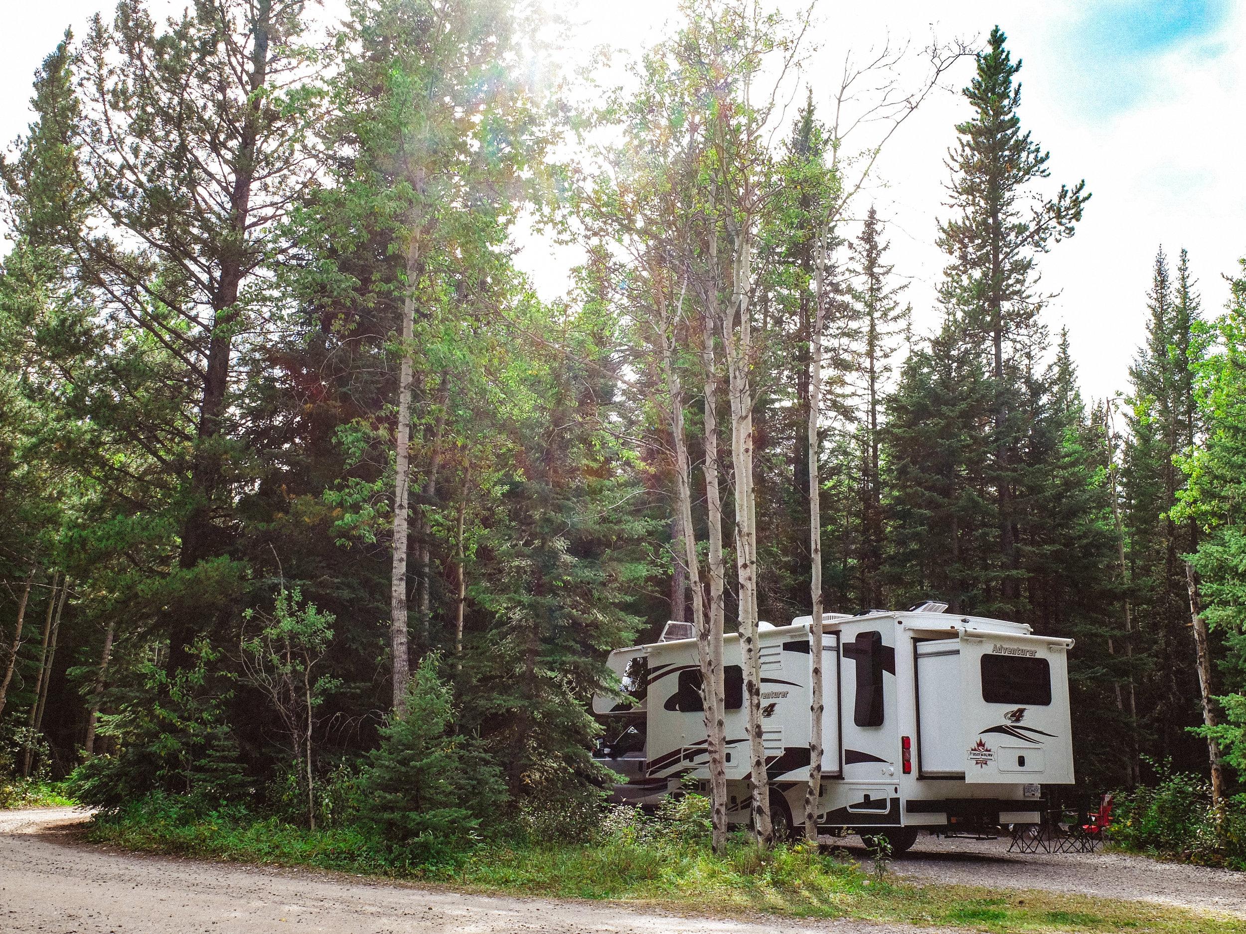 Camping.4.JPG