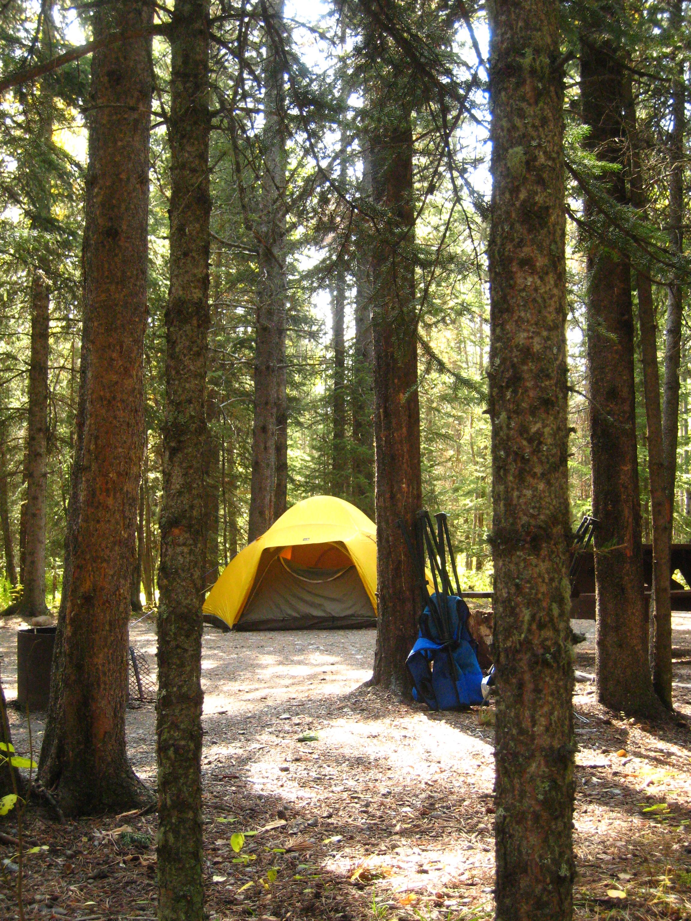 Camping.2.JPG