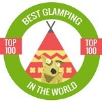 100-best-glamping-SITES-1.jpg