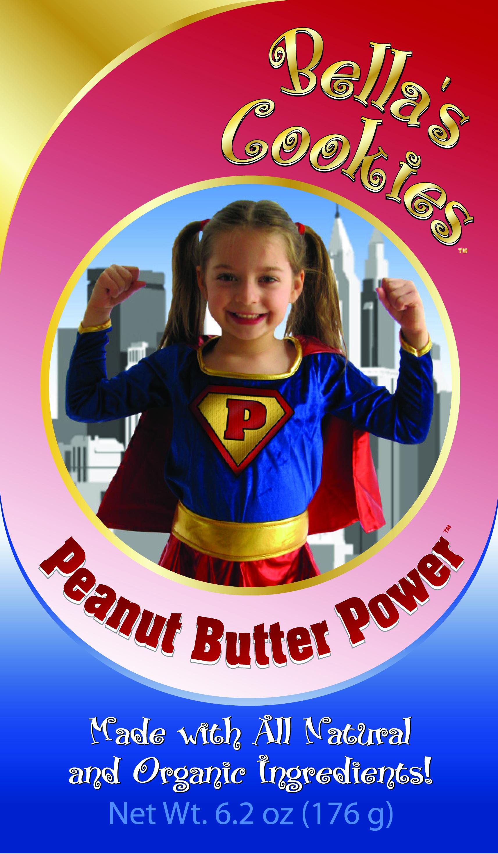 PB Power Front-1.jpg