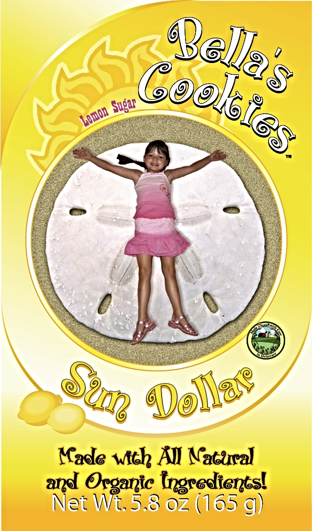 Sun Dollar Front Name.jpg