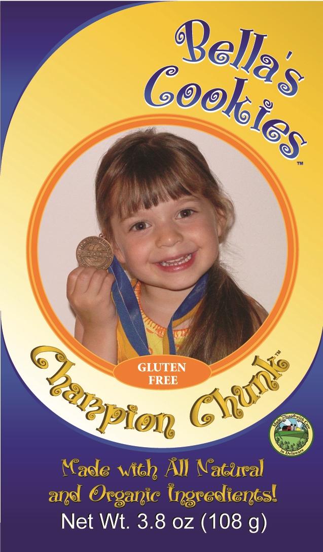 Champion Gluten Free Front.jpg