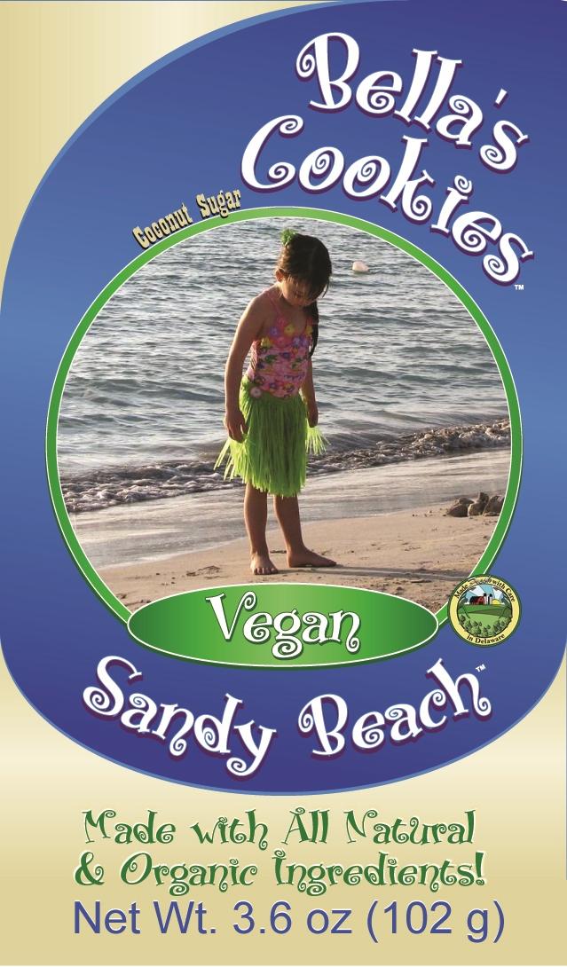 Sandy Beach Front Name.jpg