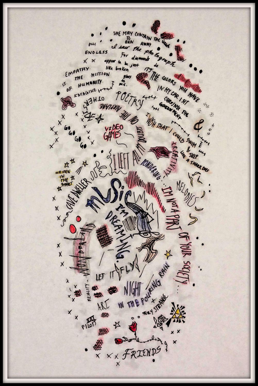 Fingerprint (3).jpg