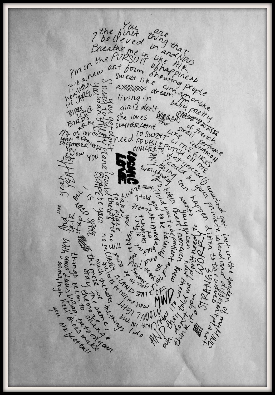 Fingerprint (4).jpg
