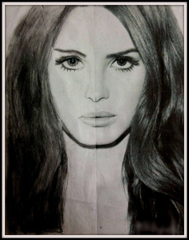 Half Portrait (4).jpg