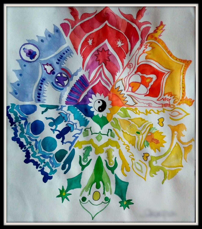 Mandala (1)(2).jpg