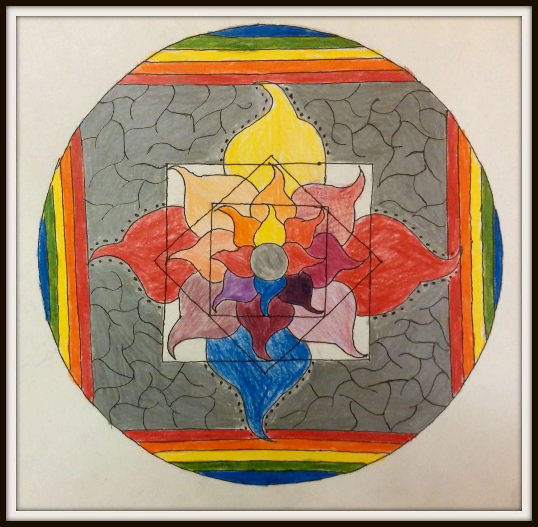 Mandala (7).jpg
