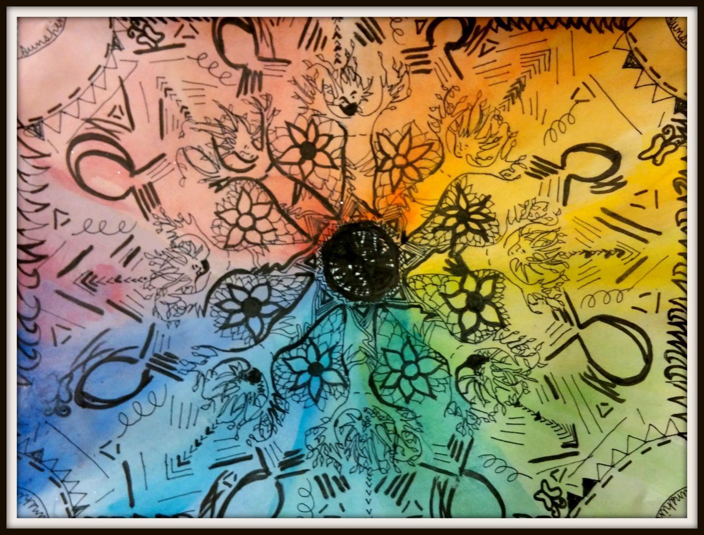Mandala (8).jpg