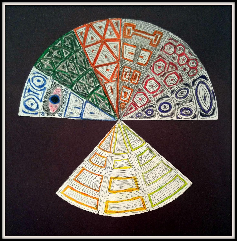 Mandala (12).jpg