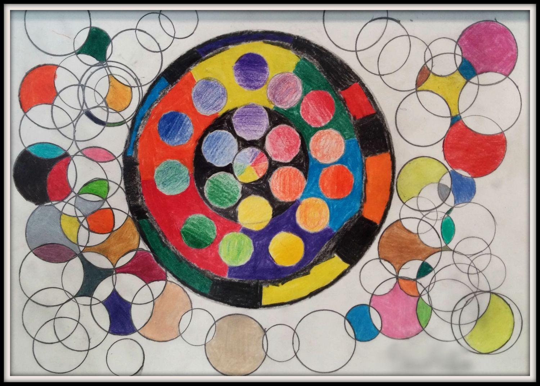 Mandala (14).jpg