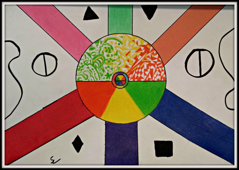 Mandala (16).jpg