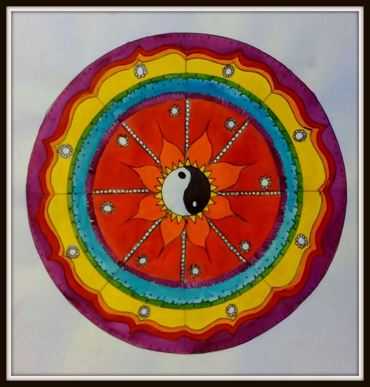 Mandala (20).jpg