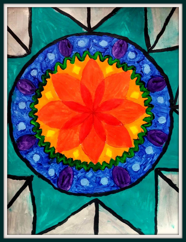 Mandala (17).jpg